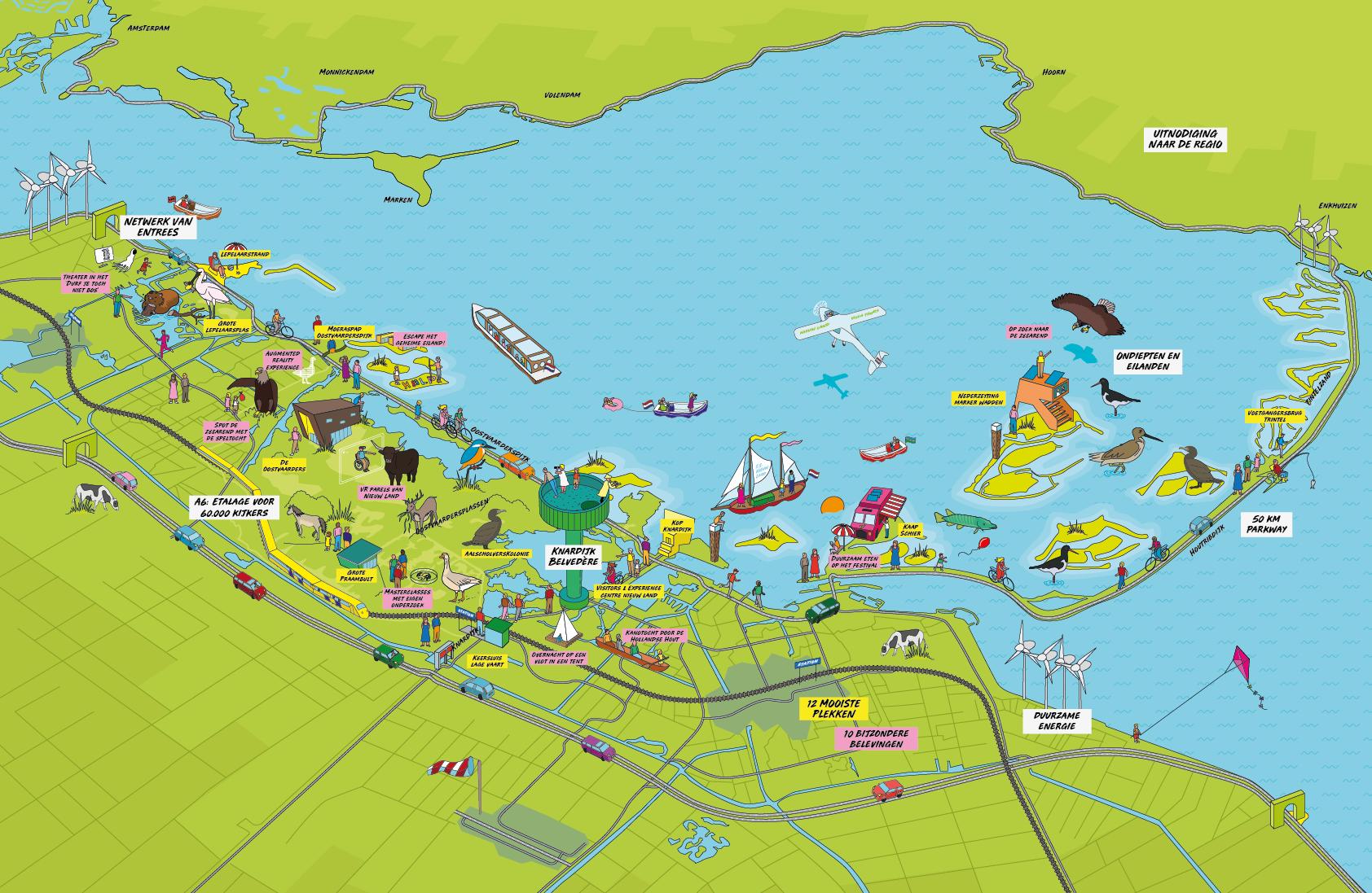 rickybooms-nieuwland-kaart-overzicht