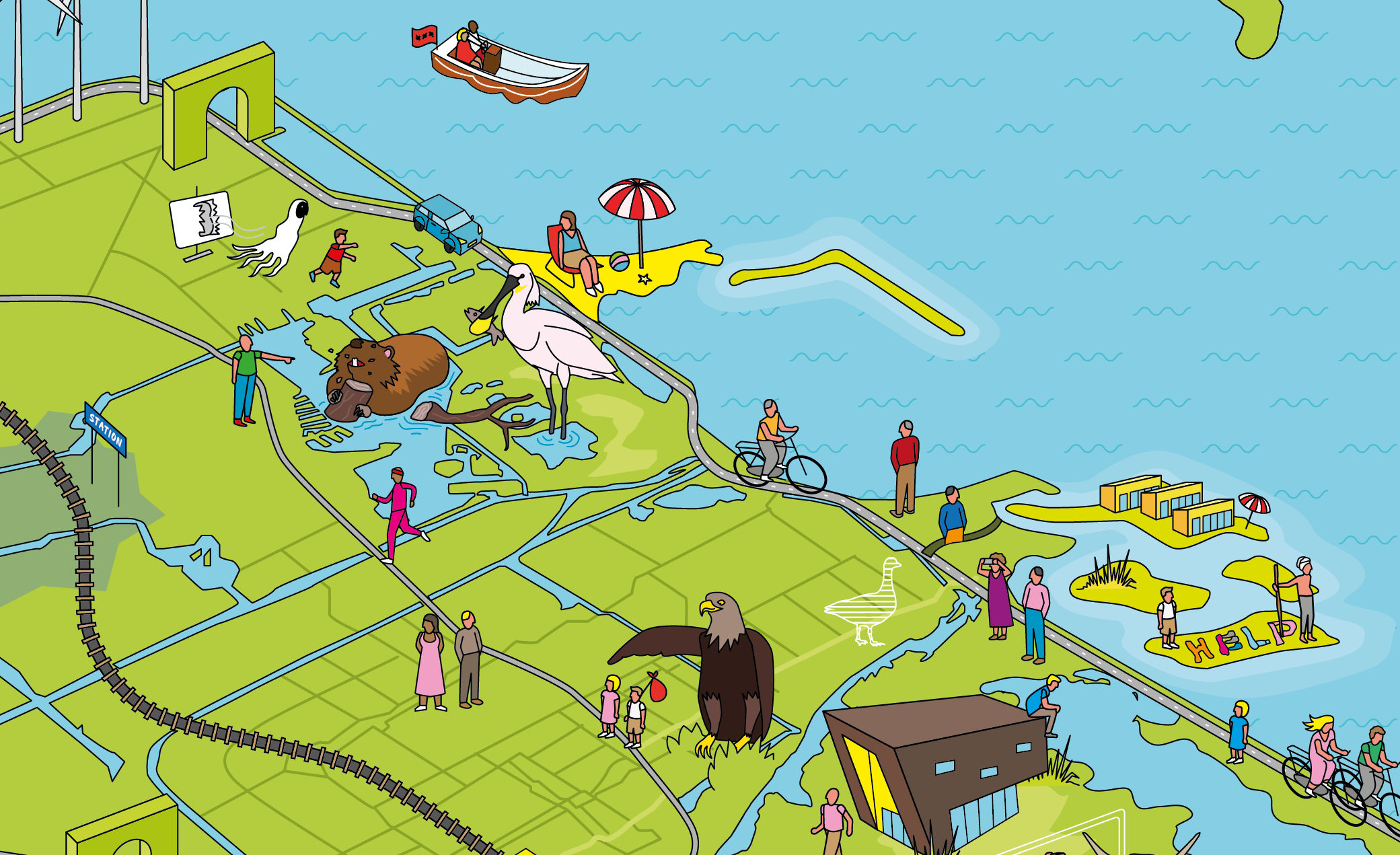rickybooms-nieuwland-kaart-uitsnede1