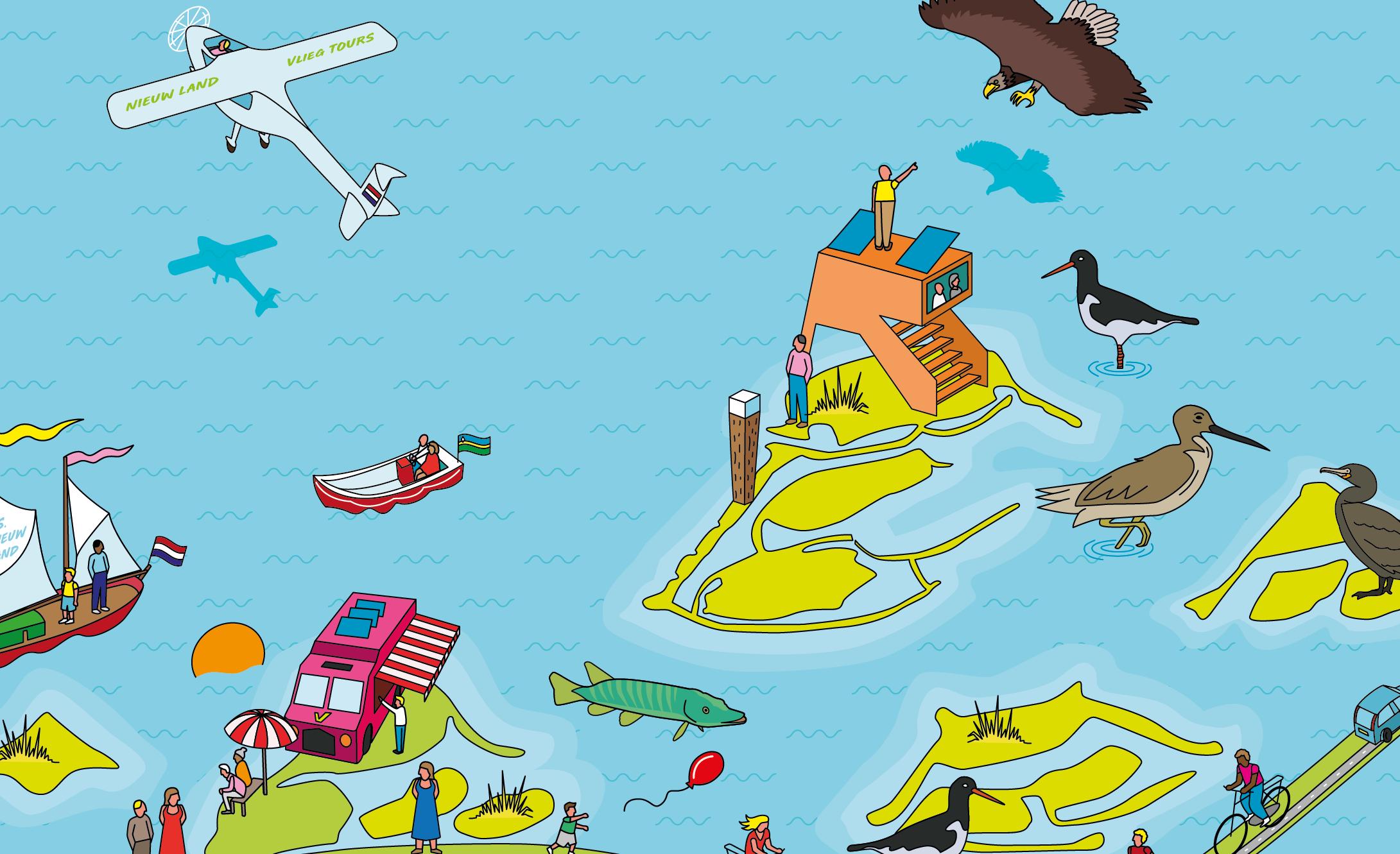 rickybooms-nieuwland-kaart-uitsnede2