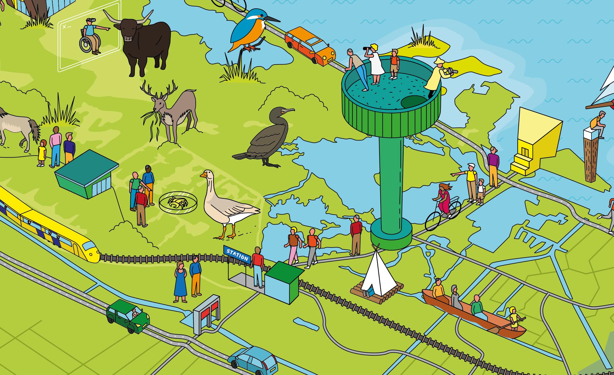 rickybooms-nieuwland-kaart-uitsnede3