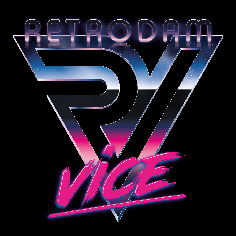 vice-logo-retro-171123