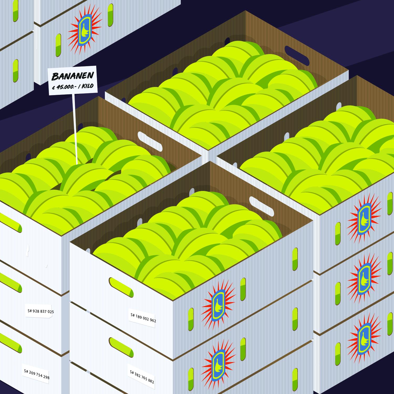 bureau-drugszaken-ondermijningscontainer-2-rickybooms