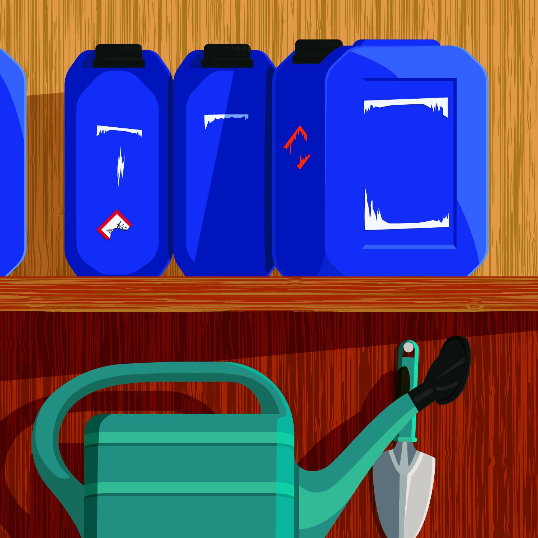bureau-drugszaken-ondermijningscontainer-3-rickybooms
