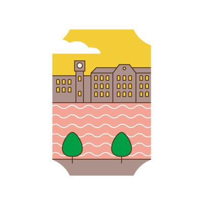 rickybooms-illustraties-Avond-lineart-nieuw