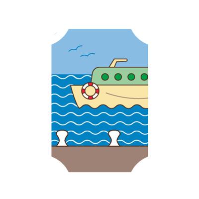 rickybooms-illustraties-Boot_lineart-nieuw
