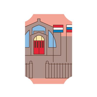 rickybooms-illustraties-Czaar-Peter_lineart-nieuw