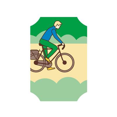 rickybooms-illustraties-Fiets_lineart-nieuw