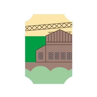 rickybooms-illustraties-Hemkade_lineart-nieuw