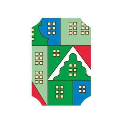 rickybooms-illustraties-Hotel_lineart-nieuw