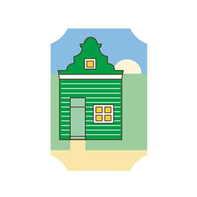 rickybooms-illustraties-Huisje_lineart-nieuw