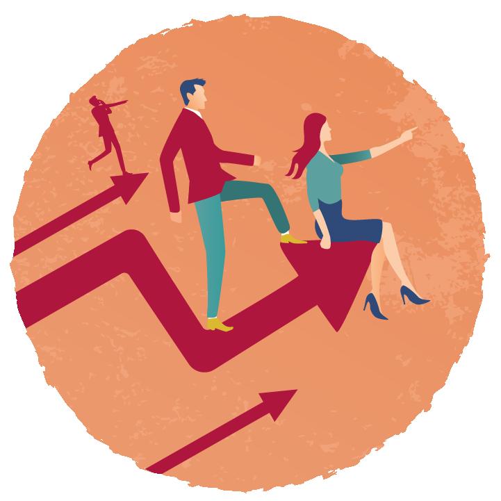 BloeiSupport-Samenwerking-binnen-organisaties