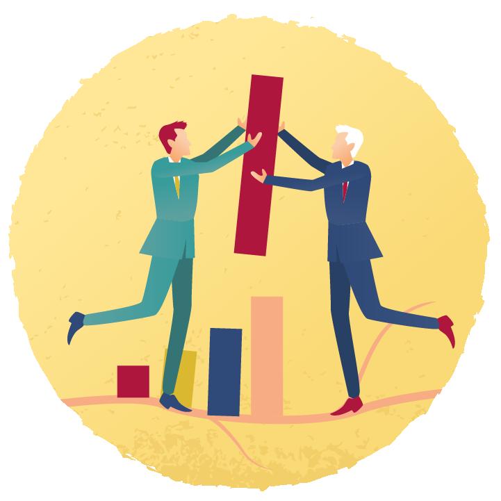 BloeiSupport-Samenwerking-in-teams-en-projecten