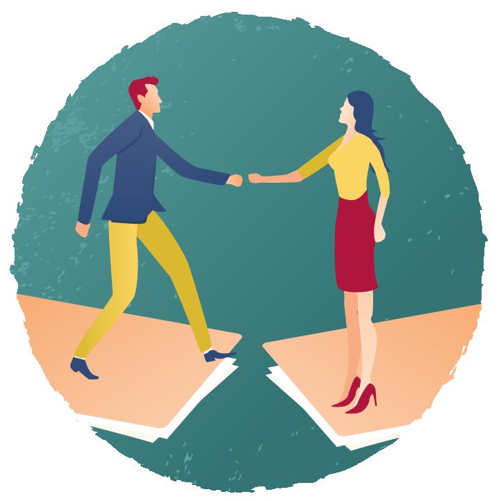 BloeiSupport-Samenwerking-tussen-organisaties
